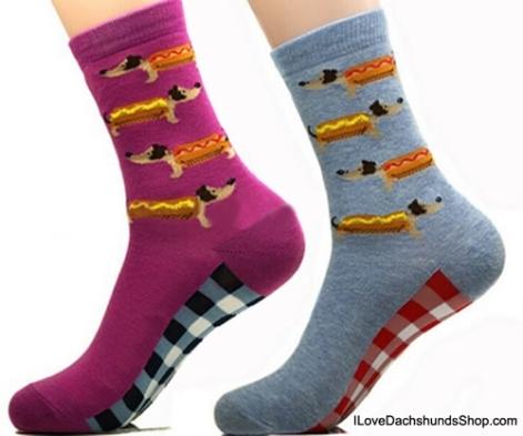 Dach-Socks-Hot-Dog-2